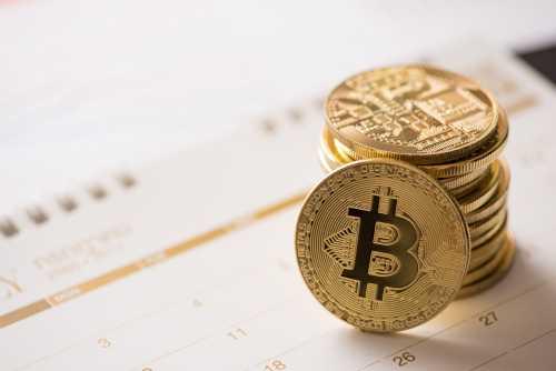 6 заповедей криптовалютного трейдинга
