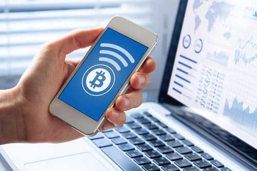 BTC.com интегрирует протокол BIP-70, несмотря на вероятную уязвимость