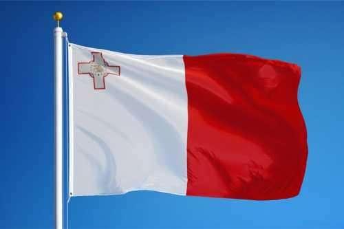 Финансовый регулятор Мальты выпустил руководство по виртуальным активам: как реагирует криптосообщество