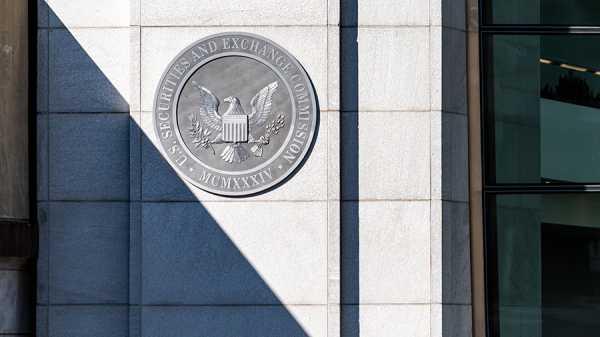 SEC обвинила компанию Opporty в незаконном проведении ICO на $600 000