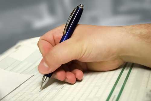 В экзамен на престижный финансовый сертификат CFA добавлены вопросы о криптовалютах