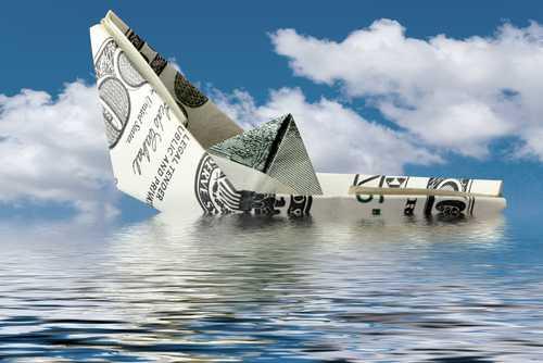 Энтони Помплиано: биткойн может решить пенсионный кризис