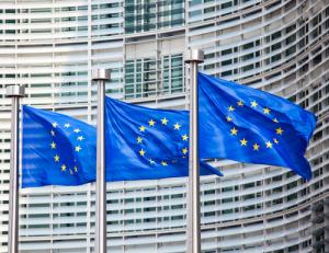 Поставщик крипто-деривативов Amun AG сможет обслуживать розничных клиентов в Европе