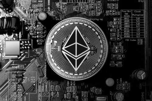 Разработчики Ethereum назначили блок для активации следующего хард форка
