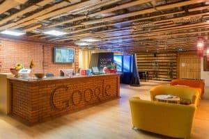 Российский криптобизнесмен намерен отсудить у Google 2 млрд рублей