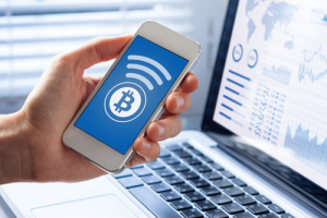 Крипто-платёжный сервис BitPay добавил поддержку стейблкоинов USDC, GUSD и PAX