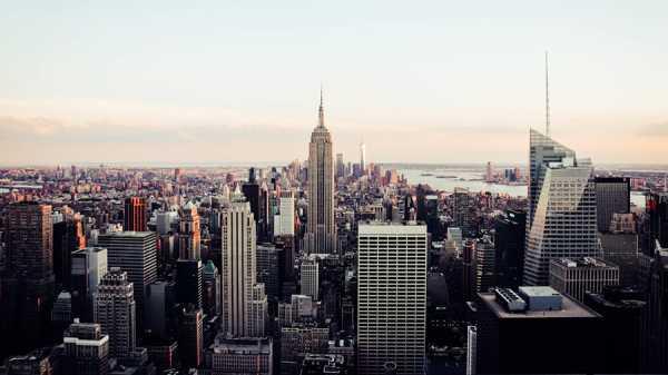 Стартап SoFi получил BitLicense для работы в Нью-Йорке