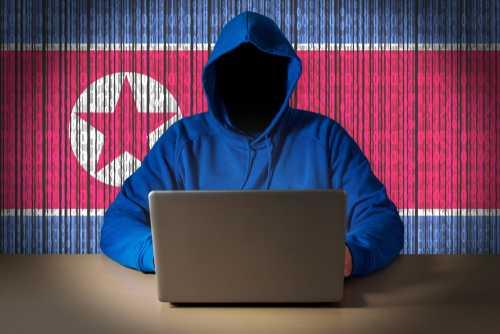 СМИ: В Северной Корее пройдёт криптовалютная конференция