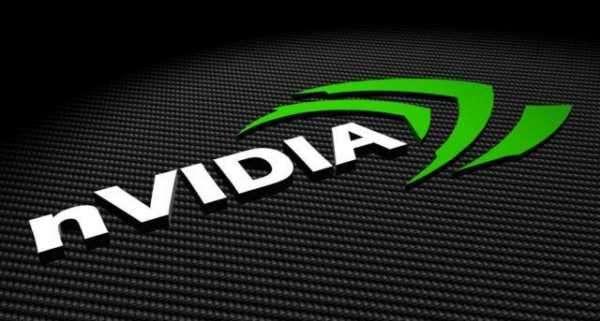 Nvidia могла возобновить производство GeForce GTX 1080 Ti