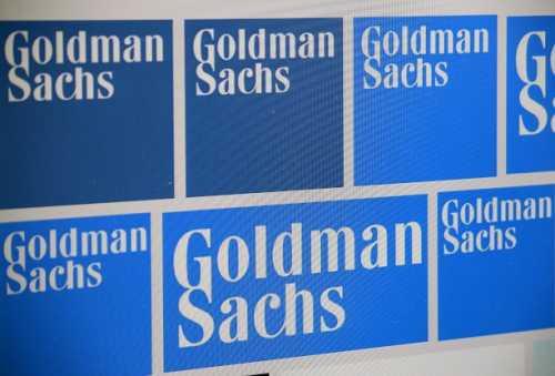 CEO Goldman Sachs опроверг информацию о планах банка по созданию криптовалютного подразделения