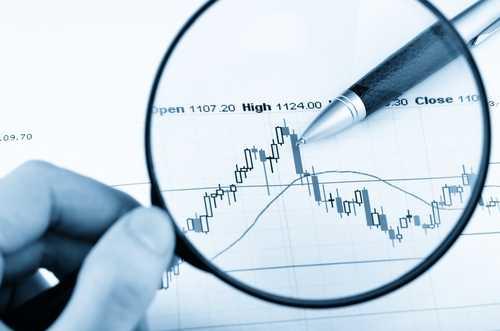 Президент CBOE призывает SEC к одобрению биржевых продуктов, привязанных к биткоину