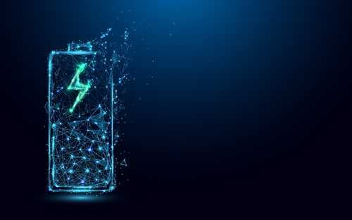Число нод биткоин-сети Lightning Network превысило 4000