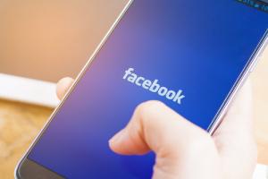 Аналитик Barclays: Facebook Coin может поднять выручку социальной сети на $19 млрд к 2021 году