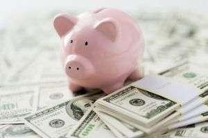 Блокчейн-стартап Влада Замфира CasperLabs привлёк $14,5 млн финансирования