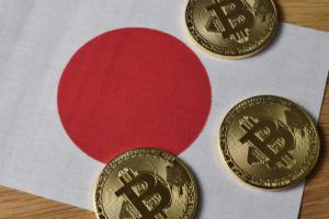 Взломанная крипто-биржа Bitpoint обнаружила $2,3 млн дополнительных убытков за границей