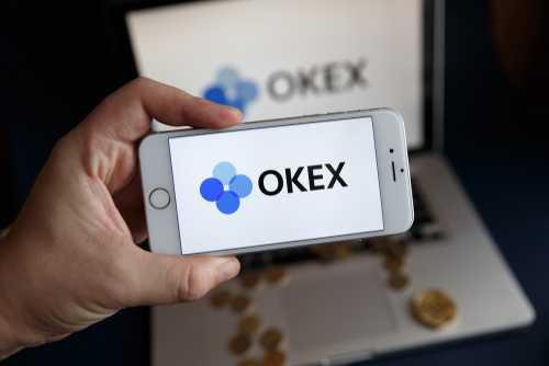 Крипто-биржа OKEx запускает новый дериватив — бессрочный своп