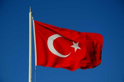 Турккоину быть: Эрдоган распорядился о тестировании национальной цифровой валюты