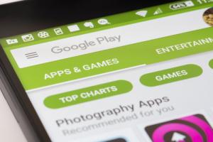 Стартовало публичное бета-тестирование приложения MetaMask для Android и iOS