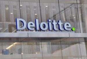 Deloitte привлечёт корпоративных пользователей к блокчейну при помощи новой платформы