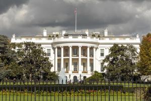 Белый дом обеспокоен использованием криптовалют в наркоторговле