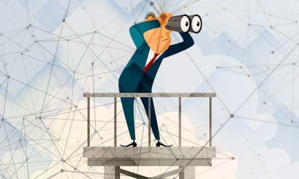 Торги на фьючерсной платформе Binance уже открыты для некоторых пользователей