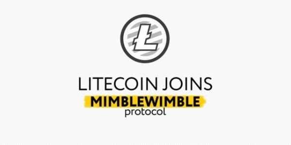 Дэвид Беркеттпредставил отчёт об интеграции протокола MimbleWimble в криптовалюту Litecoin