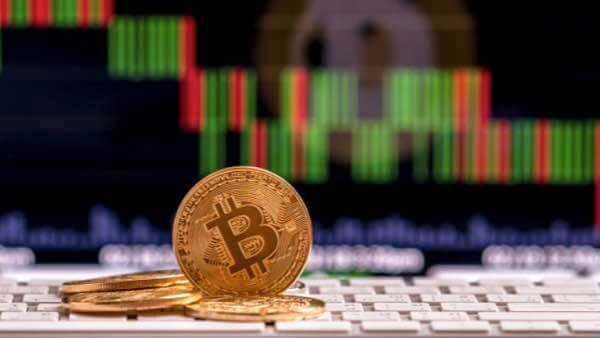 Bitcoin BTC/USD прогноз на сегодня 7 ноября 2019