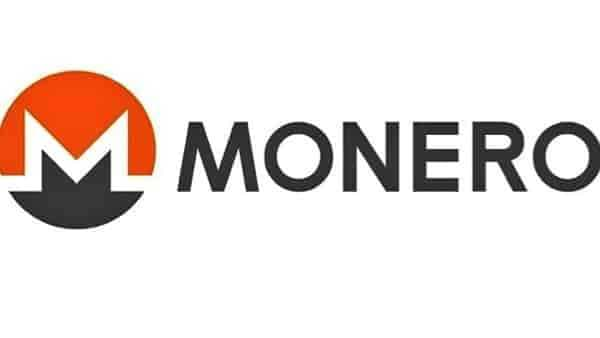 Monero прогноз и аналитика XMR/USD на 15 января 2019