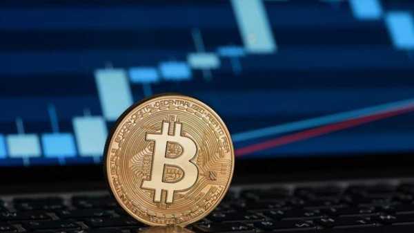 Глава Binance рассказал, кого считает авторитетом в криптоиндустрии