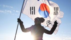 Корейский регулятор увидел риски для финансовой стабильности в криптовалюте Facebook