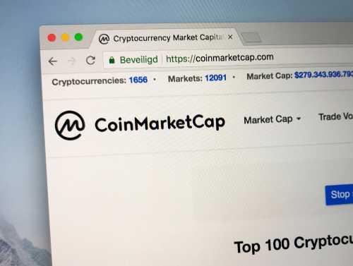 В приложении Abra появилась опция ввода и вывода средств в Bitcoin Cash