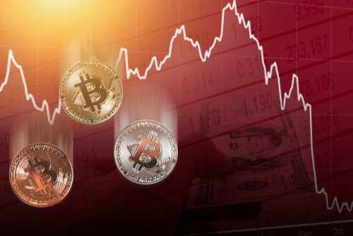 Биржа KuCoin привлекла $20 миллионов в инвестиционном раунде и планирует выйти на российский рынок