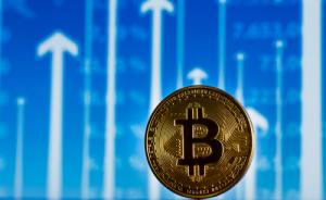 Курс биткоина поднялся выше $11 000, NEO прибавил 35%