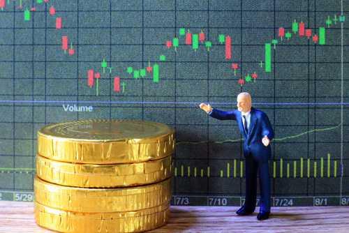 SEC вернулась к рассмотрению вопроса биткоин-ETF