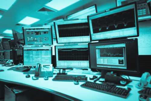 Таможенное ведомство США: Мы добились успехов в отслеживании нелегальных крипто-транзакций