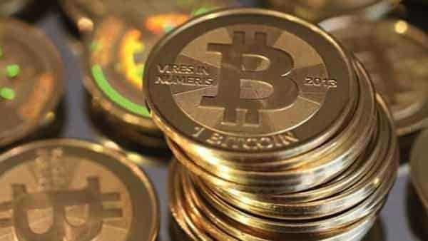 Bitcoin Cash BCH/USD прогноз на сегодня 27 апреля 2019