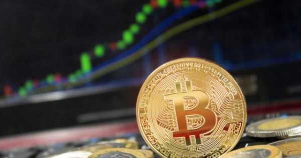 Delphi Digital: В этом году восходящий тренд биткоина более устойчив, чем в 2019