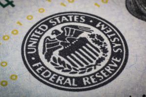 Глава ФРС: Мы следим за пространством криптовалют, но свою пока не разрабатываем