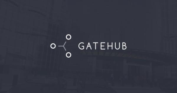 Персональные данные 1,4 млн пользователей крипто-кошелька GateHub могли попасть в сеть