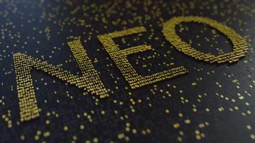 Tencent предупредила об уязвимости, позволяющей воровать токены NEO