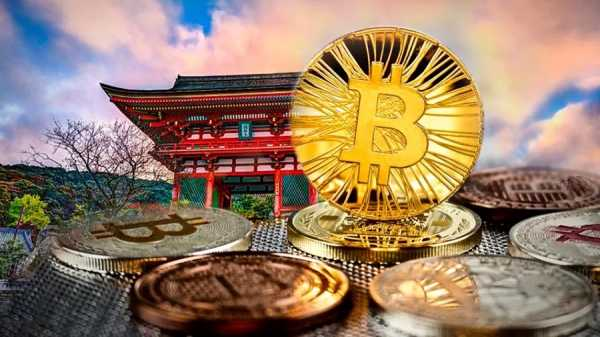 Оки Мацумото: «Япония становится более дружелюбной к криптовалютам, чем США»