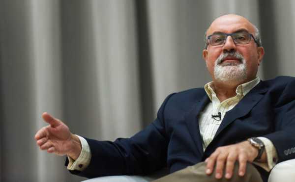 Глава РАКИБ: Курс биткоина будет расти и дальше