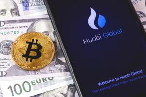 Huobi преобразует инструмент HUSD в стейблкоин на блокчейне Ethereum