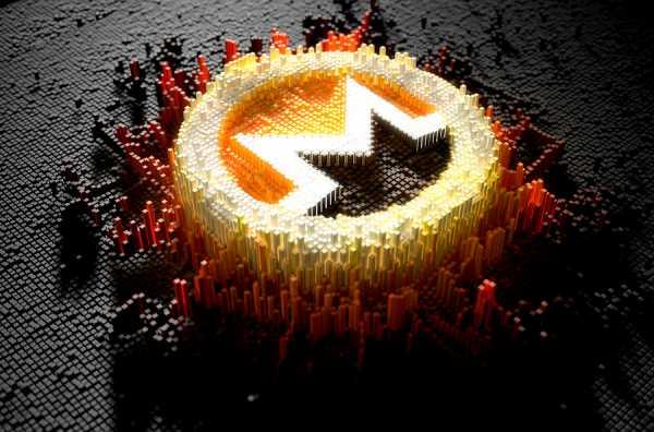 Что такое Monero: Обзор криптовалюты