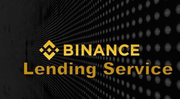 CEO Binance вновь привлек внимание криптосообщества