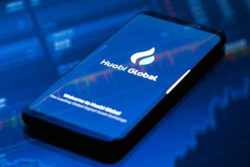 Биржа Huobi планирует выпустить собственный стейблкоин в первой половине года