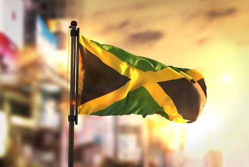 Ямайская фондовая биржа начнёт торговать криптовалютными активами