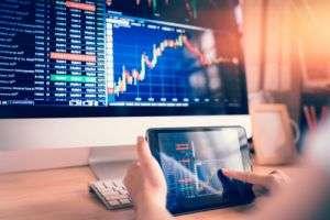 Trust Wallet добавит возможность размещения лимитных заявок на Binance DEX