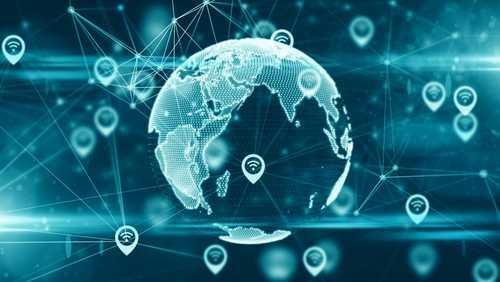 Крупнейшее бюро кредитной информации Восточной Европы воспользуется блокчейном для хранения клиентских данных