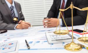 Сторона Крейга Райта отвергла обвинения в фальсификациях по $10-миллиардному иску